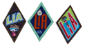LIA awards