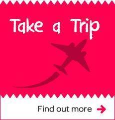 take-a-trip-footer