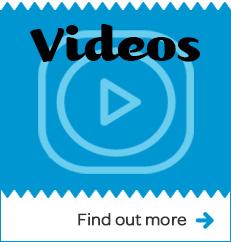 travel video link