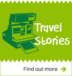 travel-stories-link