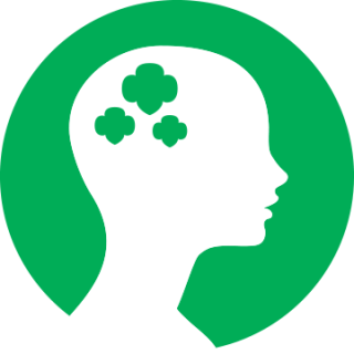 learning course icon